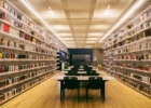New-York-Public-Library-17