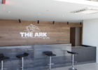 The Ark at JFK-00-resized