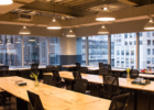 WeWork-12 E 49th Street-00.01-resized