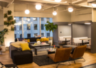 WeWork-12 E 49th Street-01-resized
