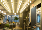 WeWork-12 E 49th Street-07.01-resized