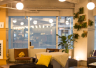 WeWork-12 E 49th Street-10-resized