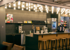 WeWork-12 E 49th Street-11-resized
