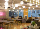 WeWork-12 E 49th Street-13-resized