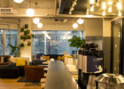 WeWork-12 E 49th Street-14-resized