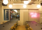 WeWork-12 E 49th Street-15-resized